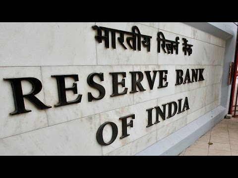 RBI sets Re Ref rate at 67.1940 against US Dollar