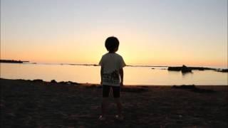 作詞:林柳波、作曲:井上武士による日本の童謡・唱歌。 歌・池田綾子さ...