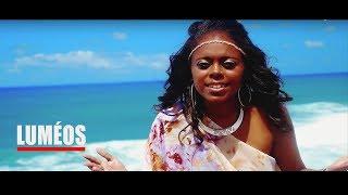 """Sista Flo feat MC DUC """"laisse a moin allé """" clip officiel"""
