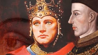 Video The Last Great King of England download MP3, 3GP, MP4, WEBM, AVI, FLV September 2017