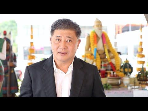 ฝ่าวิกฤติวงการแพทย์แผนไทย 3