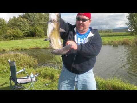 Season 2 Episode 3 Nite Bobby Product Review Of The Lighted Bobber