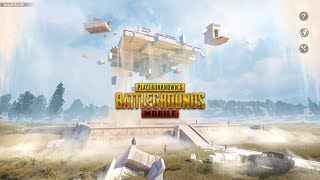 PUBG Mobile 🔴 Live stream | Rushing for chicken dinners | #youtechtamil #ytt