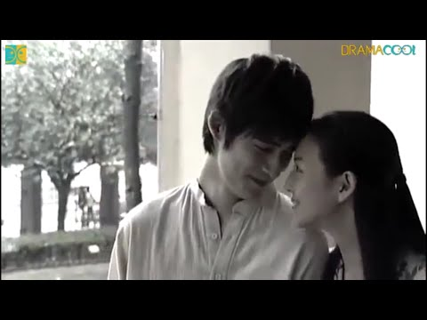Vic Zhou 周渝民 Tea Fight (鬪茶) Japanese Chinese Movie English Subtitle