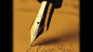 Poezi per ty zemer