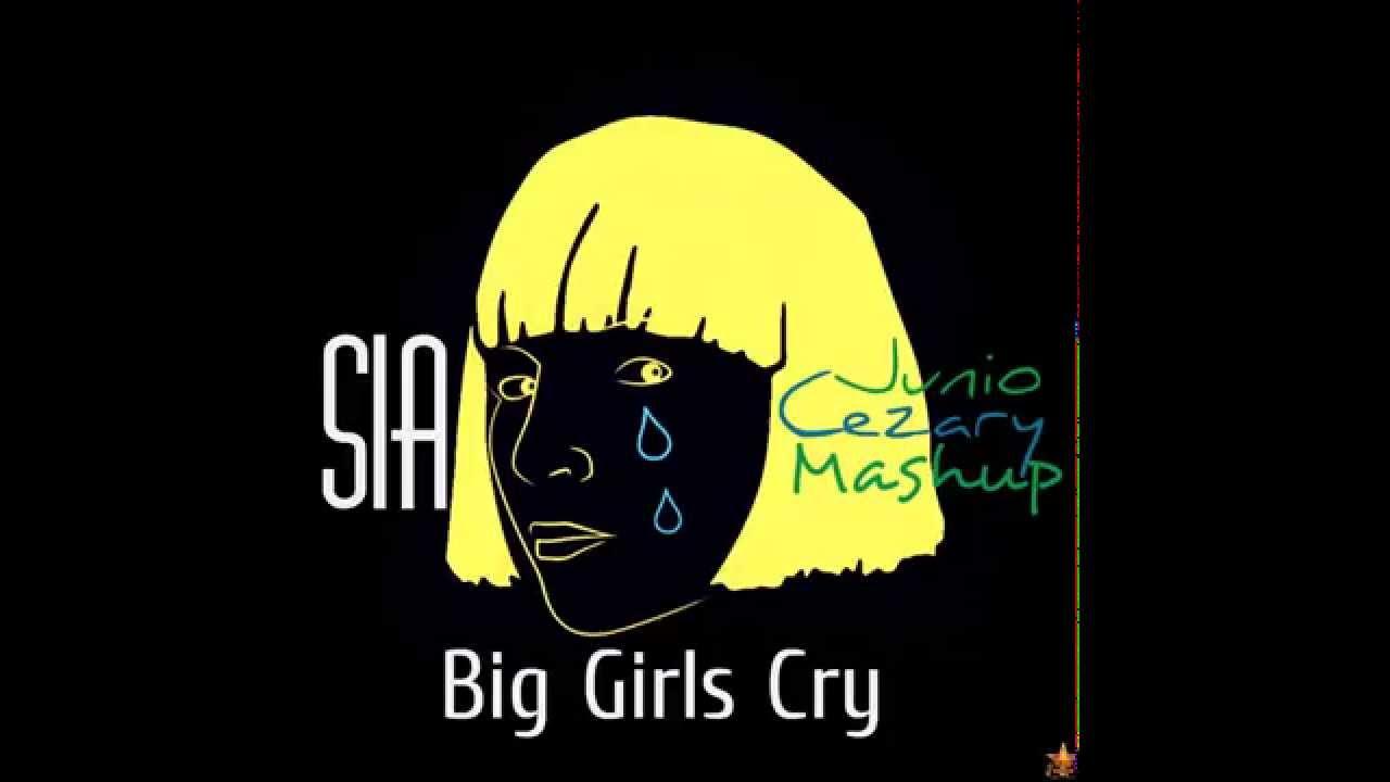 Make girls cry