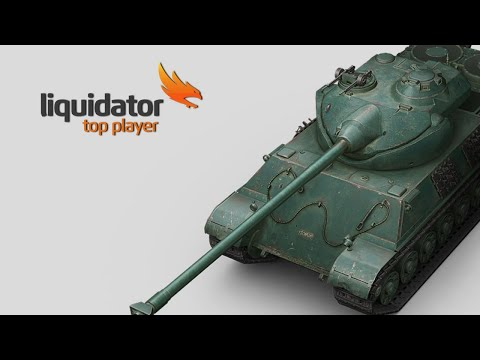 Somua SM - Самый ИМБОВЫЙ премиум танк!