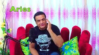 Horoscopes of the week November 19th   25th  Raja Haider