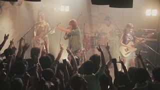 【LIVE】Chu's day.「2016 X'mas MOVIE」
