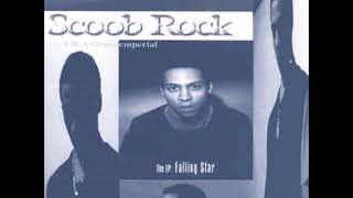 Scoob Rock - The EP: Falling Star