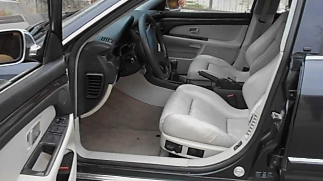 Audi s8 manual gearbox 340hp youtube audi s8 manual gearbox 340hp sciox Gallery