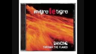 Migre Le Tigre - Needles