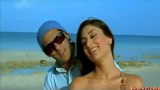 vidmo org Teri Meri Bodyguard 2011 Full Song Ft Rahat Fateh Ali Khan Indijj