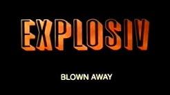 Explosiv - Blown Away - Trailer (1994)