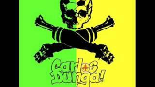Carlos Dunga - L