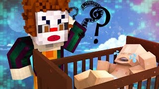 Minecraft | HOW TO SCARE ANYONE IN MINECRAFT!