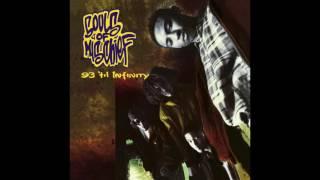 souls of mischief 93 til infinity lenny kiser remix