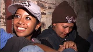 Deadliest Journeys - Mexico, Train to El Dorado
