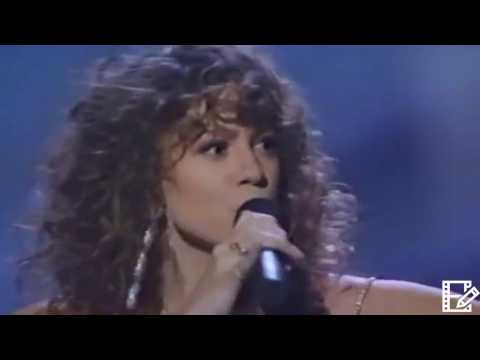 Top 10 Vocal Grammy performances by female singers