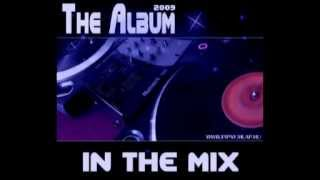 The Album 2009 - In The Mix