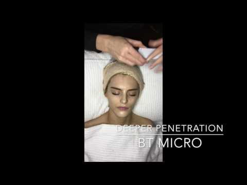 Dermalogica Bio Surface Peel - Beauty & Bronze
