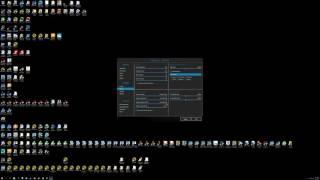 Prepar3D - V4 Beta - Setup Intro - 1440p/2160p required for viewing, sorry!