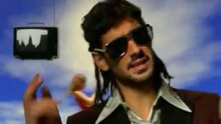 Melendi - Se Lo Que Hicisteis (videoclip)