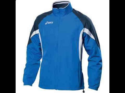 Спортивный костюм adidas ap1753 xs – купить на ➦ rozetka. Ua. ☎: (044) 537-02-22. Оперативная доставка ✈ гарантия качества ☑ лучшая цена $.