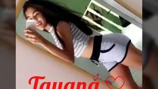 Baixar Fotos da Tauana & Tamires (Gêmeas.Com)
