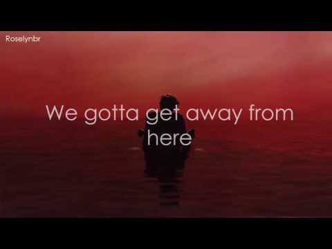 Harry Styles - Sign of the Times (lyrics)