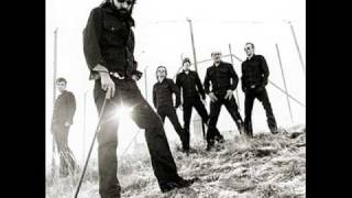 Turbonegro -  Blow Me Like the Wind (live @ Circus, Helsinki, 5.12.2014)
