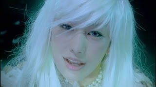 http://www.mikanakashima.com/ 11月5日発売ベストアルバム「DEARS」「T...