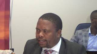 The Equality Courts have found in favour of SAHRC on utterances by Velaphi Khumalo, John Qwelane, Ma