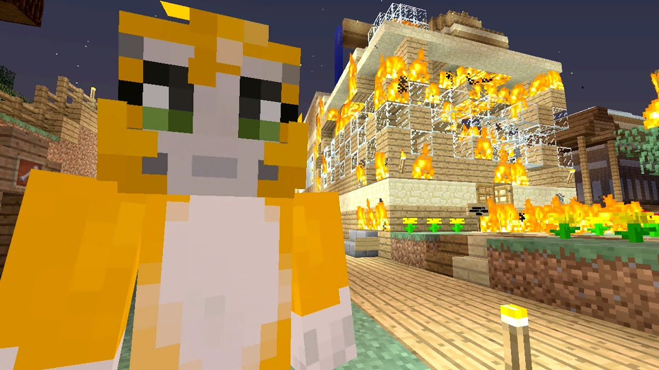 From Minecraft to books: what Stampy did next after YouTube stardom