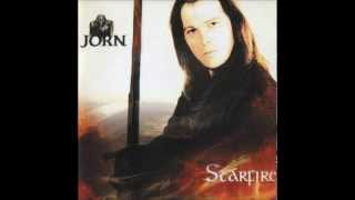 Watch Jorn Starfire video
