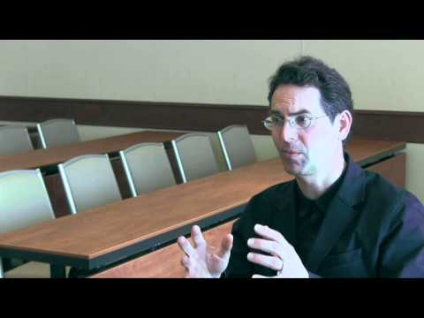 John Halamka Shares His Outlook On The Future State Of Care.