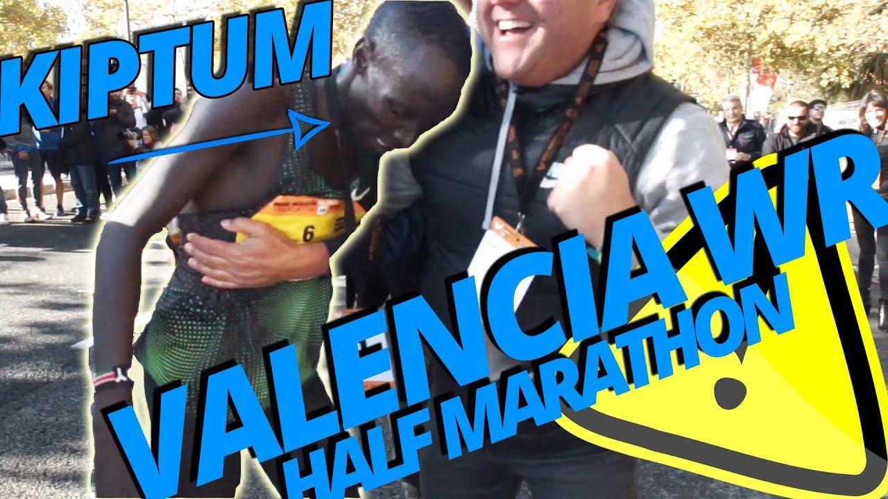 record+del+mundo+media+maraton+valencia