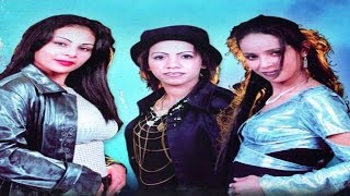10 Clips Rai chaabi  music non stop | شوف شعبي مغربي قديم | clips musicaux populaires