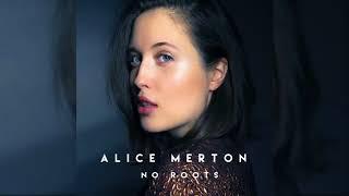 Baixar Alice Merton - No Roots Subtítulos Español