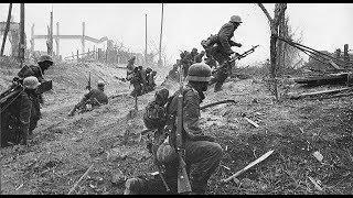 КОП по ВОЙНЕ. Удачный выезд на линию фронта. Searching relics of WW2. Фильм 79