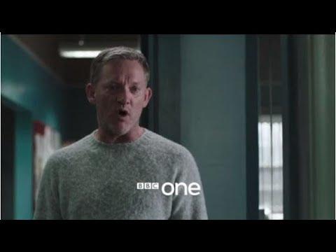 Shetland spoilers:  completely stunned by 'bleak' cliffhanger 'I'll have nightmares'