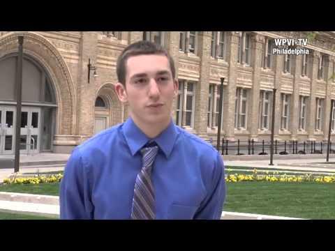 Kasey Keller: Buena Regional High School:
