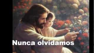 Amigos - Alex Campos (Letra e Imagenes) .wmv