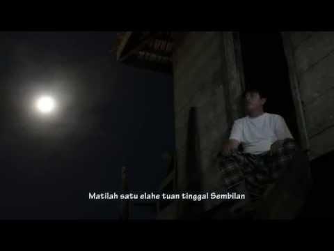 Zapin Barzah - Lagu Jambi Kab.  Batang Hari
