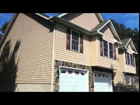 39 LEVITICUS DRIVE, BUNKER HILL, WV 25413