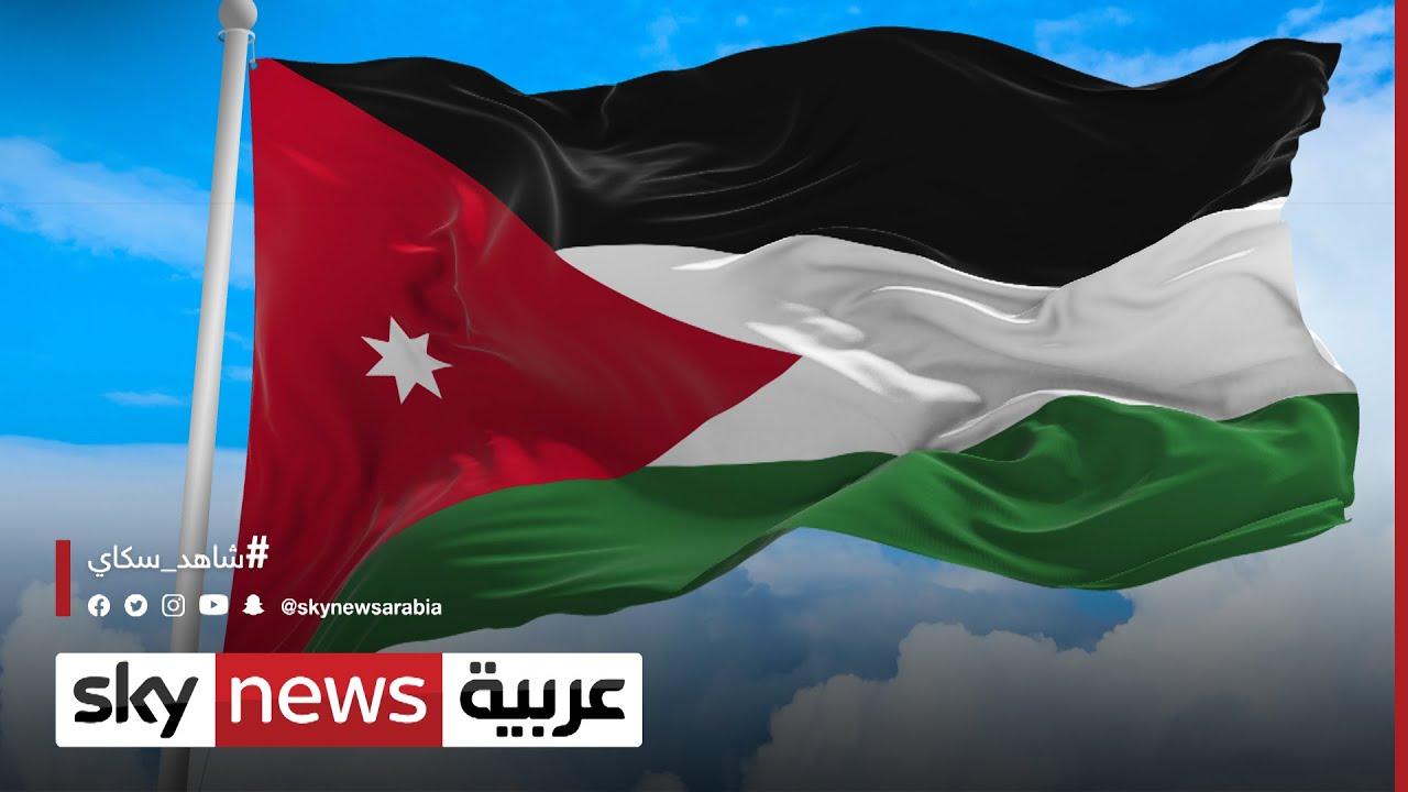 مائة عام على على تأسيس المملكة الأردنية الهاشمية  - نشر قبل 7 ساعة