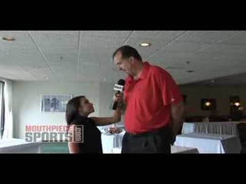 From the Fairway with Bill Wennington