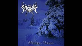 Sportlov - Offerblod i vallabod (2003) Full Album