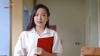 Phim Ngắn Học Đường Hay Nhất 2019 - Cafe Sữa Tập 4
