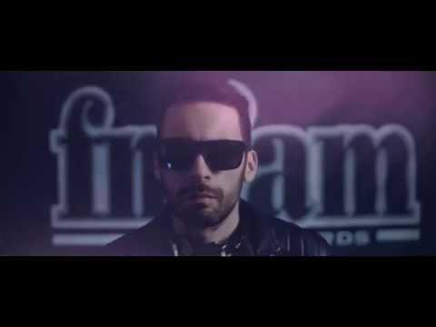 Frenkie x Juice x Indigo - WAN (Official video)